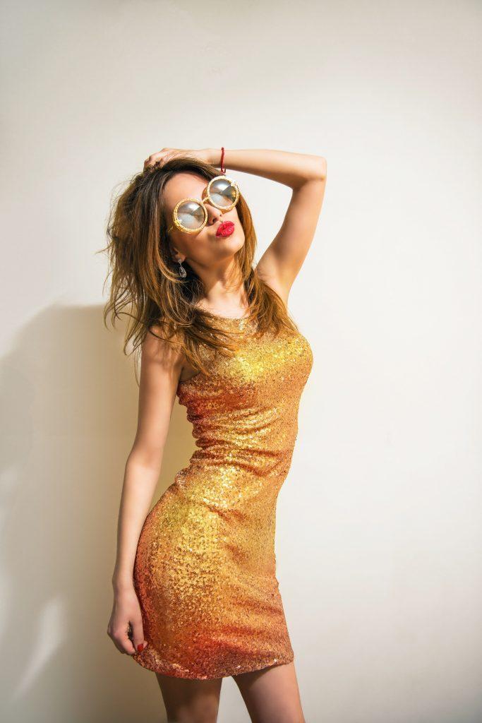 aliexpress dresses