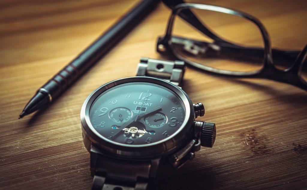 aliexpress watches