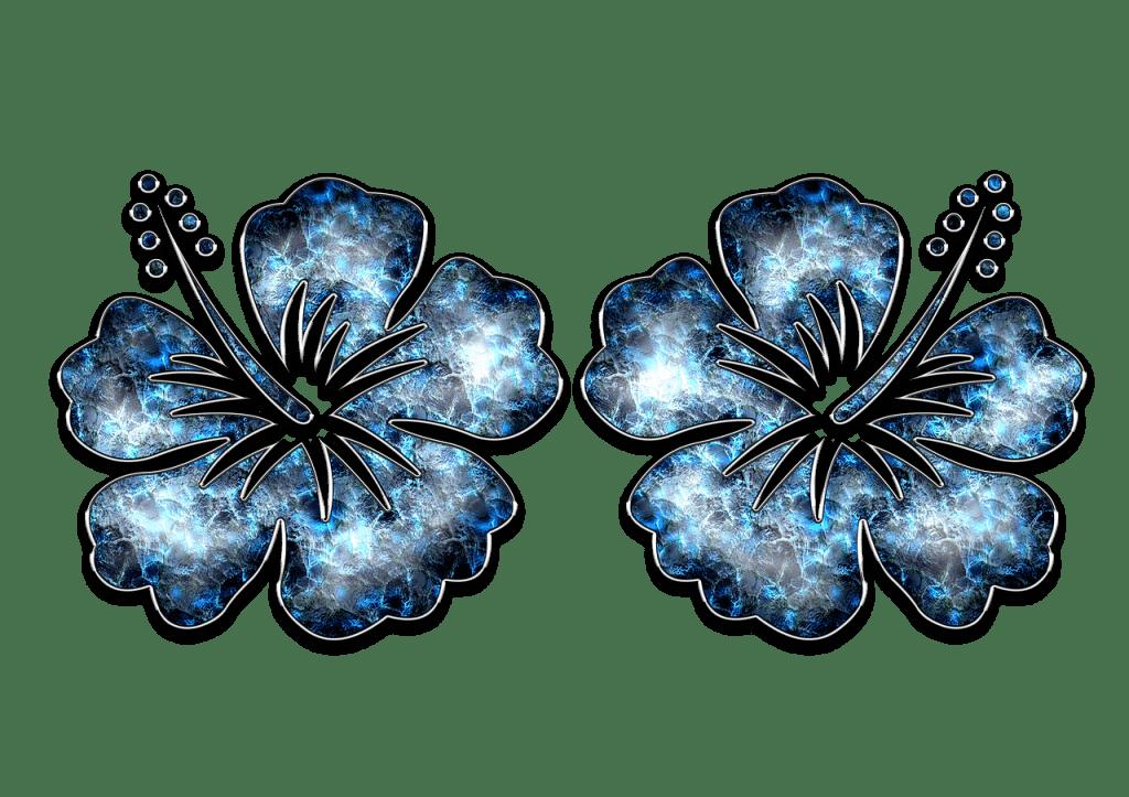 aliexpress earrings