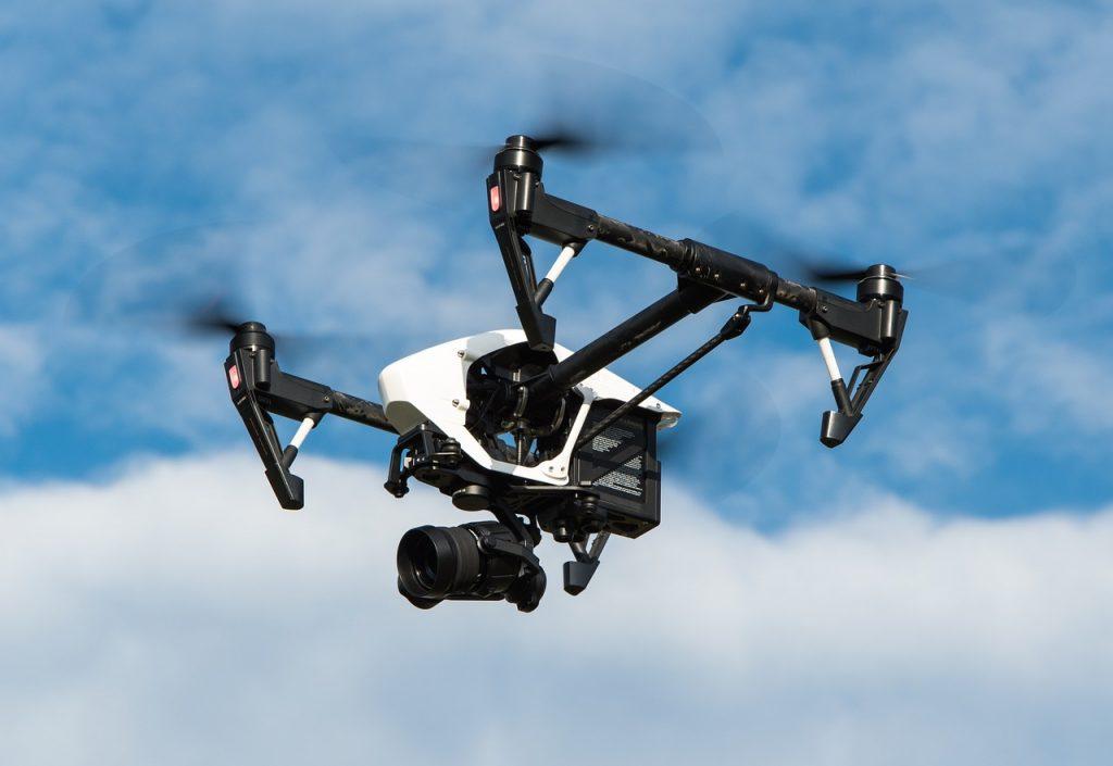 aliexpress drone camera