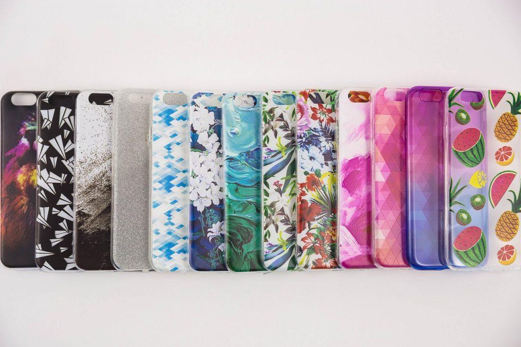 AliExpress Phone Cases