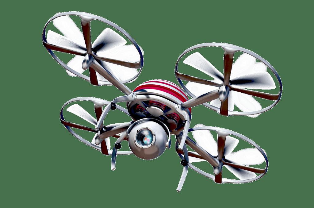 aliexpress drone