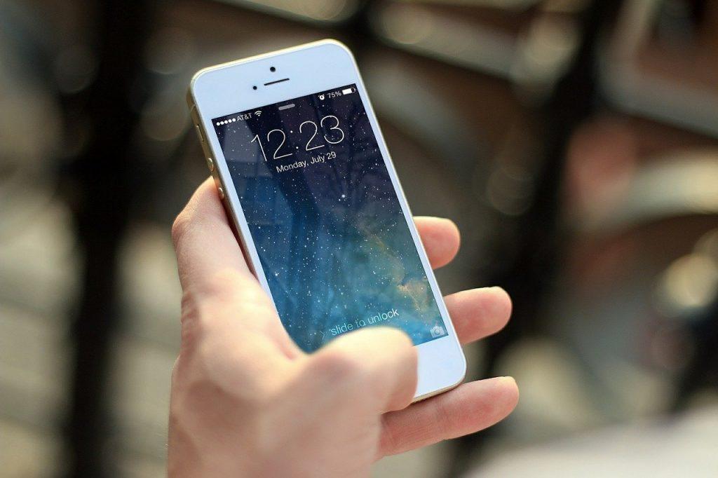 aliexpress phone
